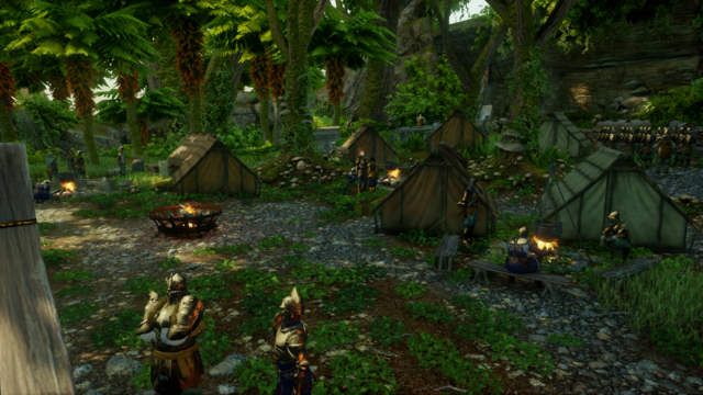 File:Inquisition Forward Camp 1 Arbor Wilds.png