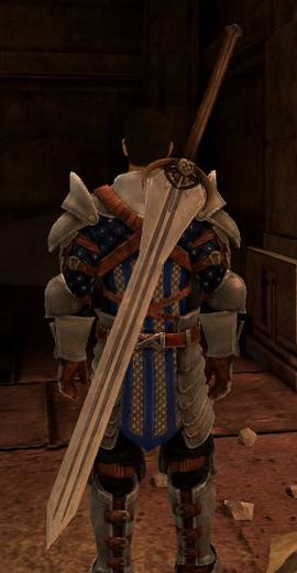 Искатель Серых
