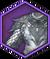 Средняя броня уник (иконка)
