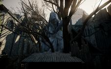 Статуя Диртамена1