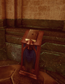 Draconology-Manuscript-Still-Ruins.png