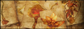 Herb Quest Banner.png