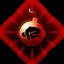 Отключающая бомба (Inquisition)