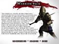 DA2 Item Pack 1 - Warrior.png