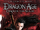 FUNimation/Funimation wants to know what you think of Dragon Age Dawn of the Seeker