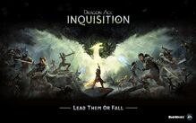 Dragonage-inquisition-poster