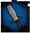 Dwarven Longsword icon.png