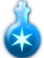 Lyrium Potion icon