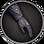 Mittelschw. Armschutz icon