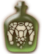 Rock Armor Tonic icon