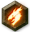 Superb Dragon-Slaying Rune icon