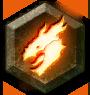 File:Superb Dragon-Slaying Rune icon.png