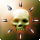 Talent-Lethality icon