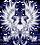 Divine Victoria/Dragon Age - Этимология имён по умолчанию
