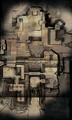 Adamant Fortress Lower Level Map.png