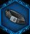 Rare Belt Icon