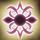 Spell-VulnerabilityHex icon