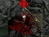 Метка смерти (Dragon Age II)