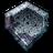 Пустой рунический камень Инквизиция