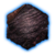 Тронутая Тенью шкура глубинного охотника (иконка)