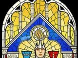 Codex entry: The History of the Chantry: Chapter 4