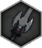DAI Templar Greatsword Icon