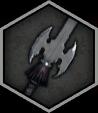 DAI Templar Greatsword Icon.png