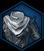 Elite-Söldner-Harnisch icon