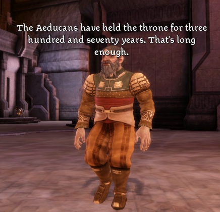File:Noble about House Aeducan.png