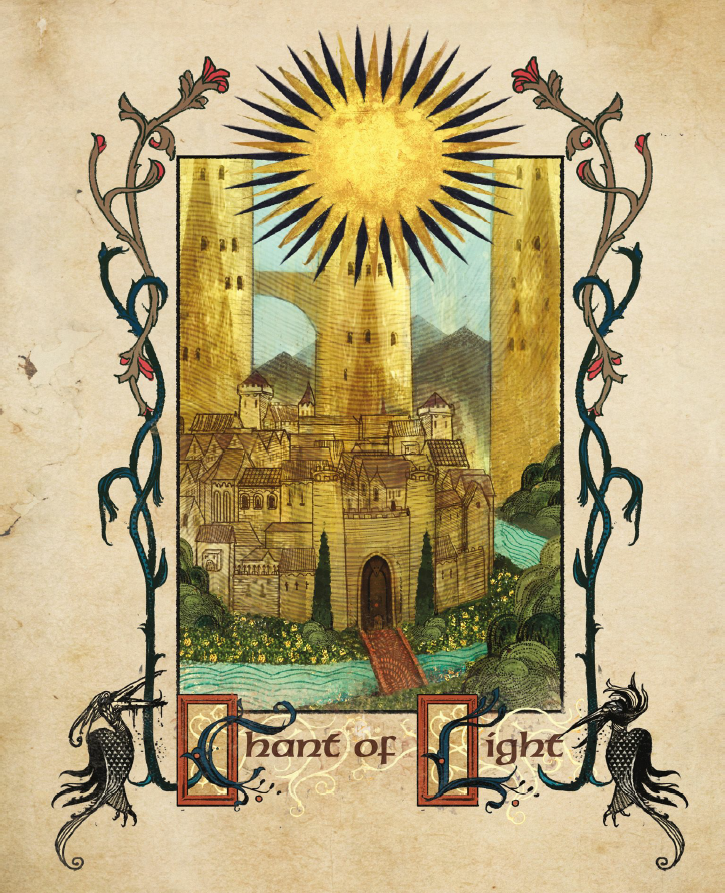 chant of light dragon age wiki fandom powered by wikia