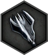 Common Mace Icon 1.png
