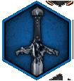 DAI-swordicon3-rare.png