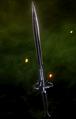 Emperor-Guard-Blade.png