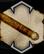 Gewöhnl. Zweihandheft icon