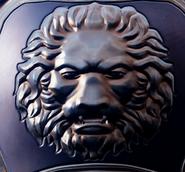 Valmont Crest (1)