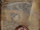Кодекс: Кассандра в последние несколько лет