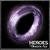 Кольцо заката HoDA