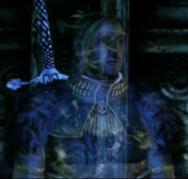Archon Hessarian