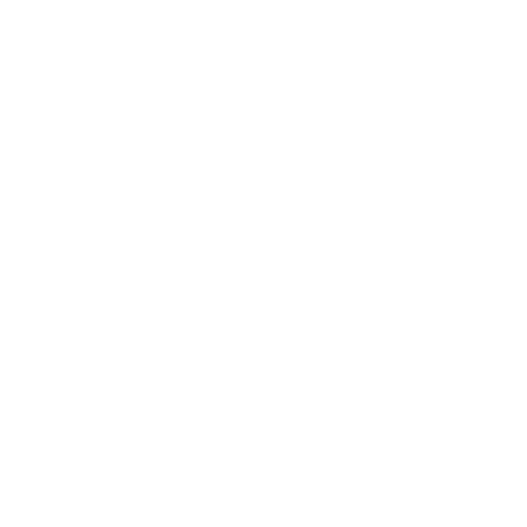File:Dwarven symbol.png