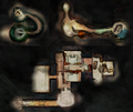 Flooded Caves - Maps.png