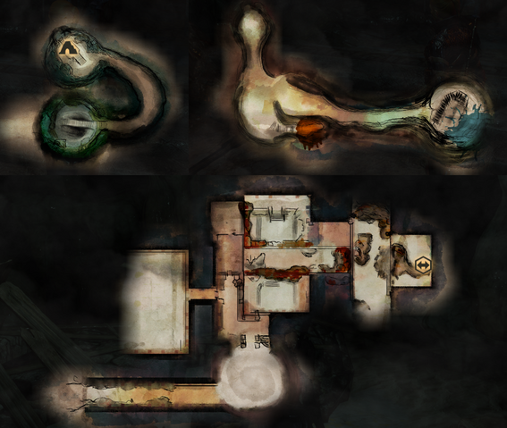 File:Flooded Caves - Maps.png