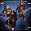 HoDA Guardians