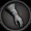 Leichter Armschutz icon