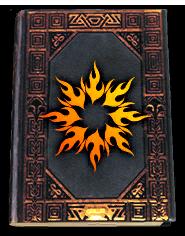 Morze ognia (Inkwizycja)