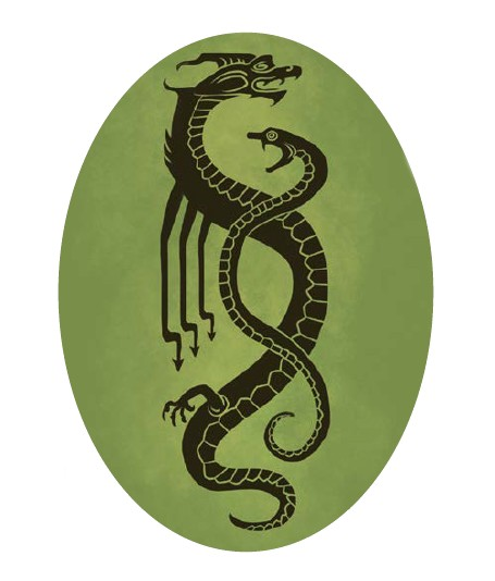 https://vignette.wikia.nocookie.net/dragonage/images/b/b5/Tevinter_imperium_heraldry.jpg/revision/latest?cb=20160530151221