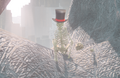 Skeleton with hat small.png