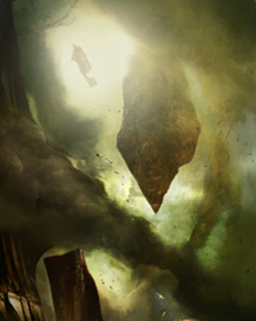 dragon age redemption episode 1