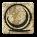 Иконка Жемчужины