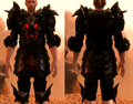 Armor of the Sentinel.png