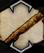 Bp. Gewöhnlicher Stabgriff icon